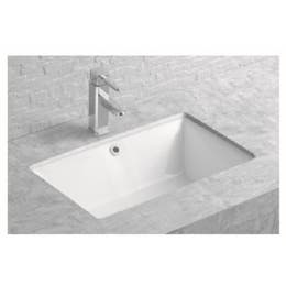 Aspire 9053 Under Counter Basin 530 x 340 x 170mm