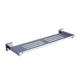 Cee-Jay Lux Stainless Steel Shelf