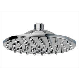 Linkware Renew Shower Head
