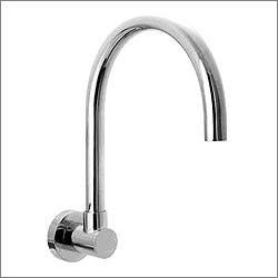 Grolo Roma Sink/Bath Wall Spout