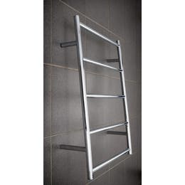 Linkware Five Rung Towel Ladder