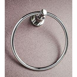 Linkware Renovator Towel Ring