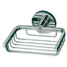 Linkware Sabine Soap Basket