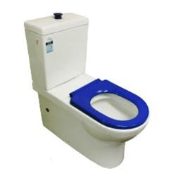 Linkcare Toilet Suite