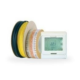 Thermogroup Underfloor Heating 7.5 to 9.0 Per Square Metre (Kit 12)
